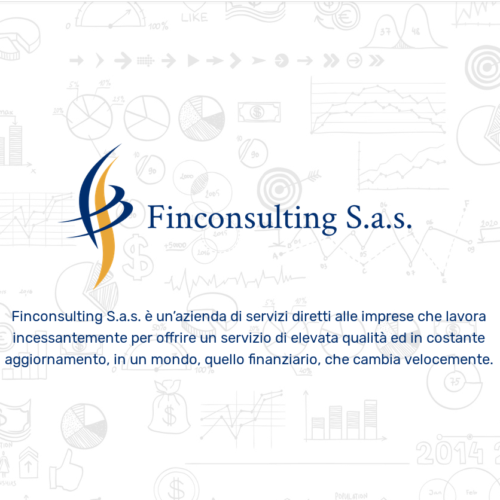 finconsulting