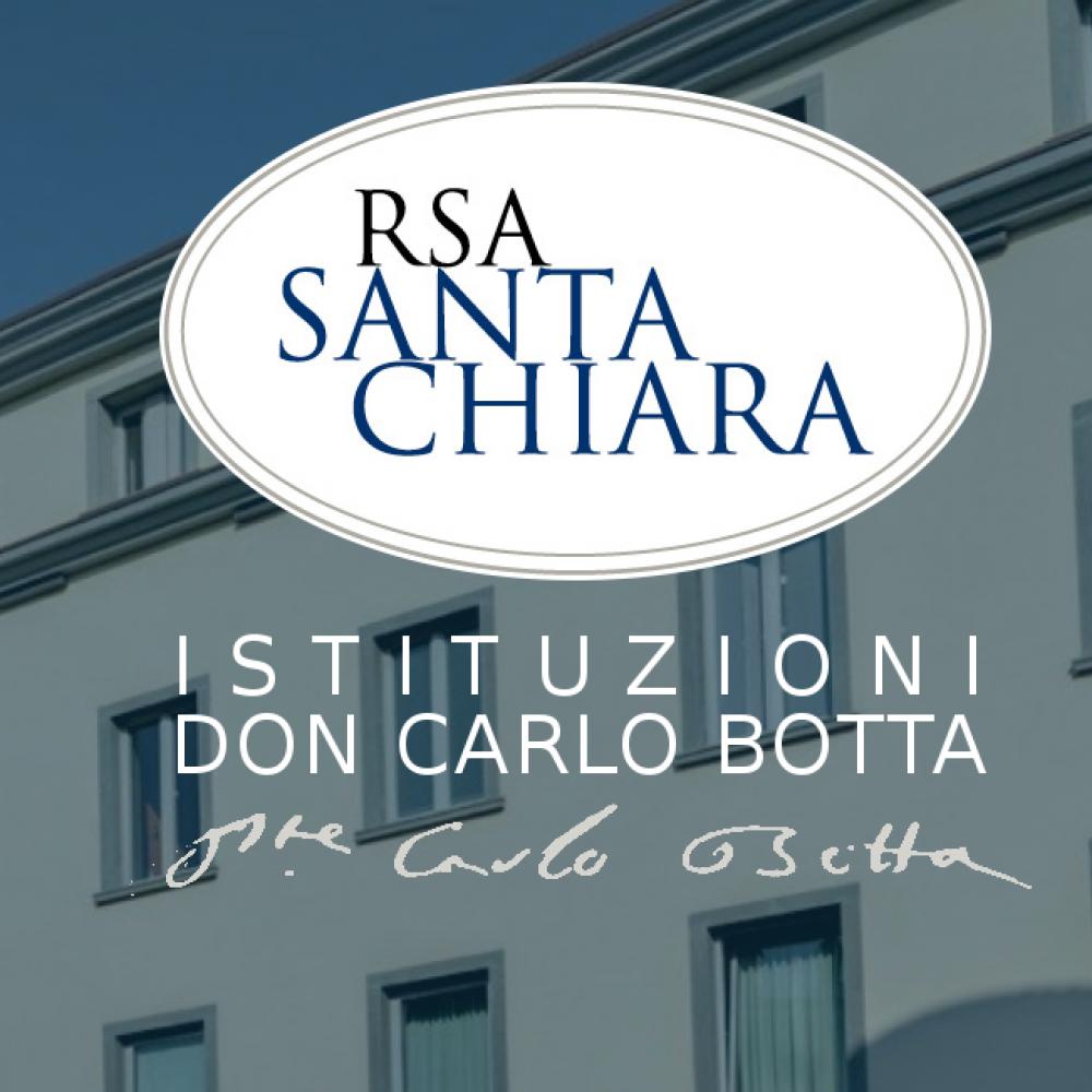 residenza_santachiara