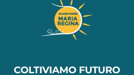 Scuola Media Maria Regina